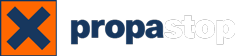 Propablogi